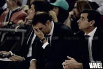 El Barcelona Lassa, en plena crisis de resultados