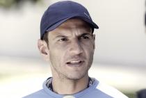 """Jaime Lozano: """"El equipo está ilusionado y con ganas de trascender"""""""