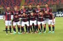 Bologna 2016/2017: a consolidarse en la categoría