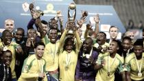 Guía Mundial de Clubes 2016: Mamelodi Sundowns, a disfrutar de la primera vez
