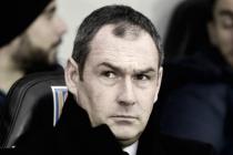 "Paul Clement: ""Rashford engaña al árbitro en el penalti"""