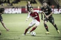 Previa Bayer Leverkusen-AS Mónaco: A jugar con los deberes ya hechos