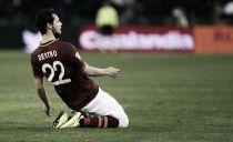 Calciomercato Milan: Bocchetti ha firmato, Destro deciderà domani mattina
