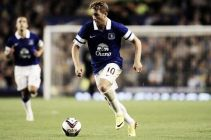"Martinez: ""Deulofeu Made A Big Impact"""