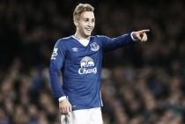 Milan, l'Everton accetta l'offerta per Deulofeu. Prestito secco fino a Giugno 2017