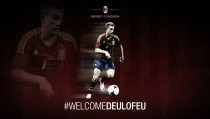 Gafe? Milan anuncia contratação de Deulofeu, mas Everton nega acordo