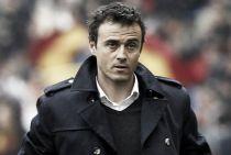 Les dix commandements de Luis Enrique aux joueurs du Barça