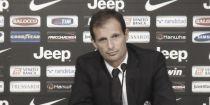 """Allegri si prepara alla Fiorentina: """"Sarà importante la lettura della gara"""""""