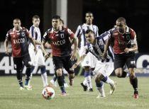 Paysandu arranca empate com Paraná fora de casa e segue na vice-liderança da Série B