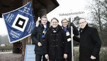 El futuro del Hamburgo asegurado gracias al multimillonario Kühne