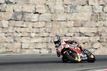 MotoGP, Aragón: Márquez al comando nel terzo turno di libere
