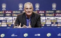 Brasile: Uruguay e Paraguay per il primato in classifica