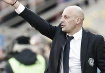 """Di Carlo: """"Serie B una condanna per tutti. Futuro? Saprò in settimana"""""""