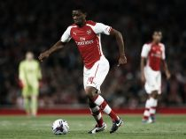 Diaby finally released amongst 4 others