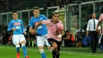 Palermo, per De Zerbi non è tutto da buttare