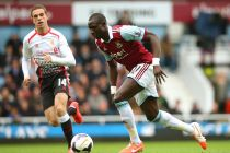 Hull agree fee for Diame