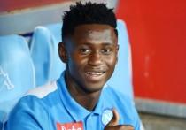Napoli, 65 milioni scalpitano per debuttare in maglia azzurra