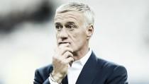 Cambio generacional: ¿Es la selección de Francia la mejor selección del continente?
