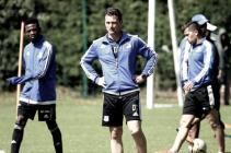 Diego Cocca renuncia a Millonarios