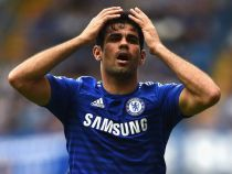 Chelsea a le blues