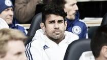 Tottenham Hotspur 0-0 Chelsea: Post-match news
