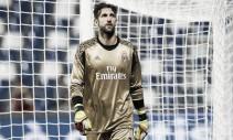 Milan, Vergara in prestito in Russia, Diego Lopez all'Espanyol. No del Genoa per Rincon-Poli