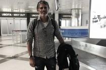 Palermo, Lopez vuole vincere anche con l'Atalanta: dubbio in attacco