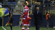 """Diego Martínez: """"El empate permite sumar 40 puntos,algo extraordinario"""""""