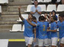 Eldense - Lleida Esportiu: a ratificar la buena dinámica