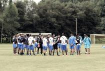 Medellín jugará doble partido amistoso ante Envigado
