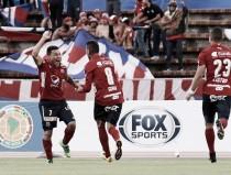 Luis Carlos Arias: ''va a ser muy disputado''
