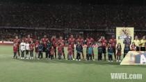 Ya está lista la boletería para el juego DIM - River Plate