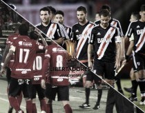 El primer rival del Medellín en Libertadores