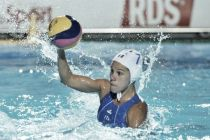 Pallanuoto, World League: Setterosa da urlo, Russia al tappeto