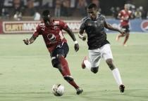 Envigado - Independiente Medellín: En búsqueda de la clasificación