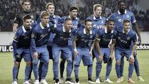 Dinamo Mosca: tattica, segreti ed armi da disinnescare
