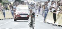 Tour de France 2014 : Martin comme prévu, deux Français sur le podium