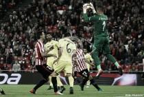 Resultado Villarreal CF vs Athletic Club de Bilbao en vivo online en la Liga 2017 (3-1)
