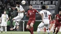 En vivo: Bayern de Múnich vs Borussia Mönchengladbach online en Bundesliga 2016