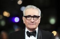 Martin Scorsese producirá el 'biopic' sobre Byron Janis