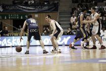 Las disculpas de los jugadores del UCAM Murcia a su afición