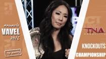 Anuario VAVEL 2016: TNA Knockouts Championship, llegó el gran impacto