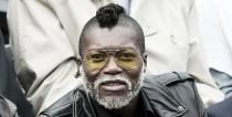 Exigen acusación hacia Djibril Cissé