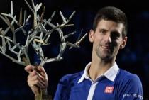 ATPParigi Bercy, il Main Draw - Tutti a caccia di Djokovic