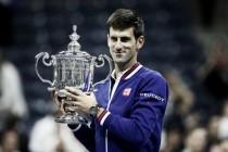 2016 US Open player profile: Novak Djokovic
