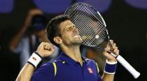 Classifica ATP - Djokovic senza rivali. Ferrer è 6 al mondo