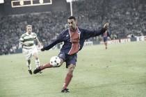 Djorkaeff habló sobre la situación del fútbol francés