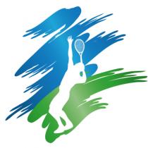 Classic Tennis Tour : Un plateau de choix