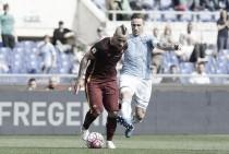Lazio – Roma: rivalidad eterna a orillas del Tíber