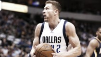 """NBA, gli Spurs prendono David Lee. Doc Rivers: """"Su Griffin solo voci"""""""
